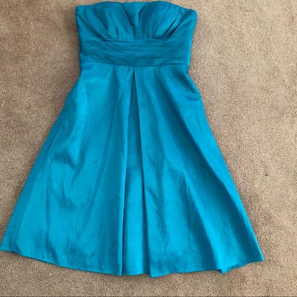 Cinderella Dresses Formal Dress Poshmark